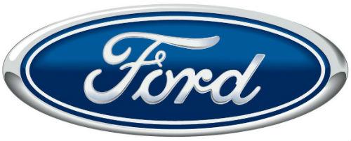 ford smash repairs